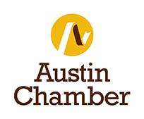 A-C-Logo
